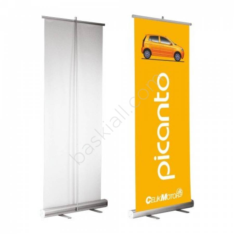 Roll-Up-Banner---85-200-cm--resim-508.jpg